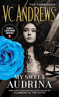 Winter Reads: My Sweet Audrina