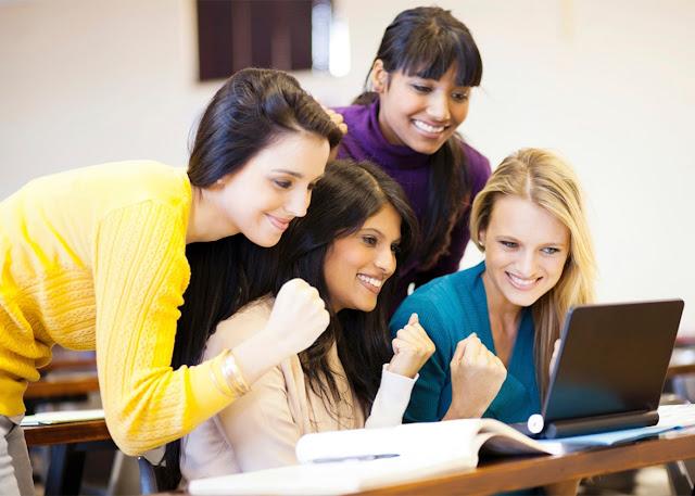 Dissertation Writing Skills