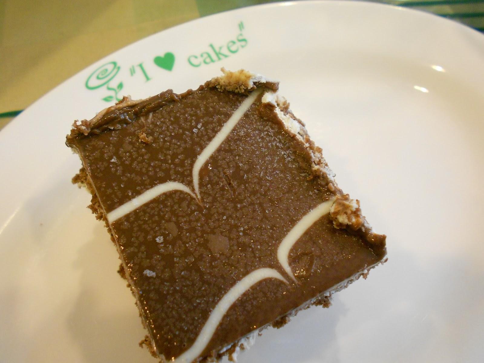 Manila Foodistas   Food, Lifestyle, Travel: 2012