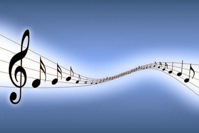 Música, Origens e História da Música