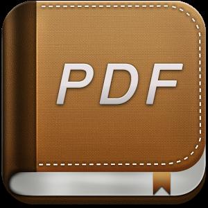 Photo To PDF App