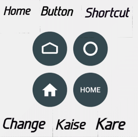 Mobile-Phone-Ki-Home-Button-Shortcut-Kaise-Badle