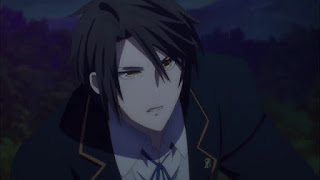Butlers: Chitose Momotose Monogatari – Episódio 11