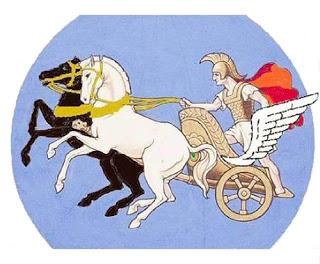 Carro Platon