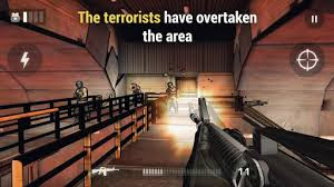 Major GUN 2: War on Terror v3.5.4 Mod Apk.2
