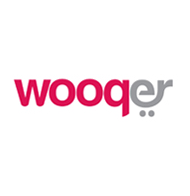Wooqer-careers