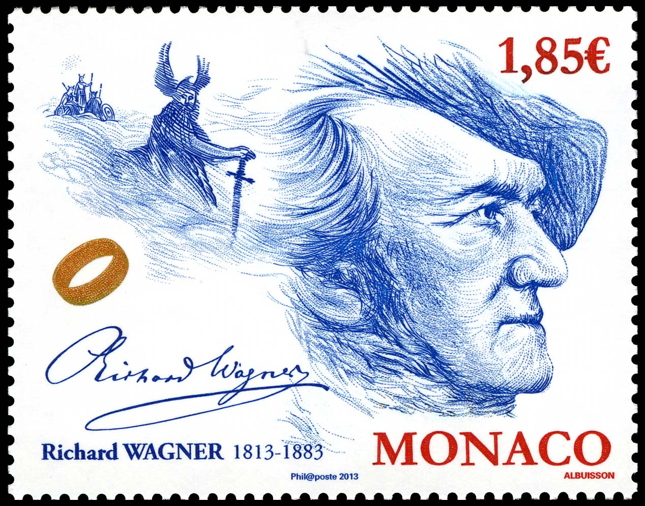 richard wagner 2 essay Dr roger scruton introduces paul heise's monumental quest to grasp the conceptual unity of richard wagner's  the wagner library site contains links to.