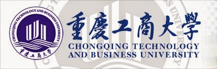 Chongqing Technology & Business University, Beijing, China