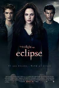 The Twilight Saga Eclipse 2010 Dual Audio