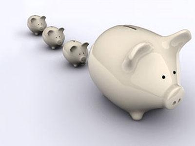 Microcréditos y créditos rápidos, todo lo que debes saber