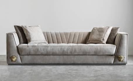 0153de7cd8 My Vitrina  MV News  Versace Home Debuts New Styles At Salone De ...