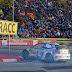 Ogier gana en España y se proclama tetracampeón del WRC