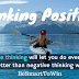 Positive Thinking: The Ultimate Guide