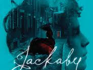 Jackaby #1  de William Ritter