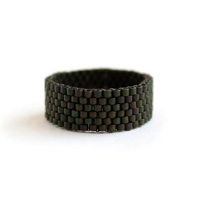 самые стильные необычные кольца интернет магазин купить цена