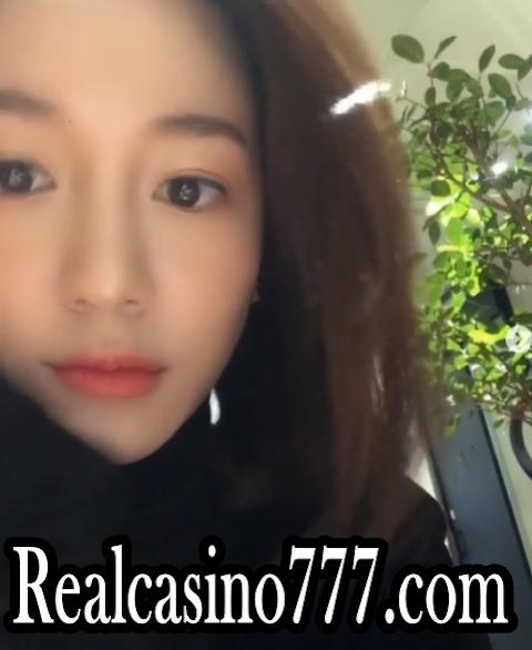 온라인카지노-배우 이다인, 인형같은 외모로 근황 공개... 비현실적 외모에 누리꾼들 감탄-온라인카지노