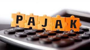 Pengajuan Pinjaman dana tunai dengan jaminan gadai BPKB pajak mati tetap bisa diproses dan dicairkan baik itu motor maupun mobil