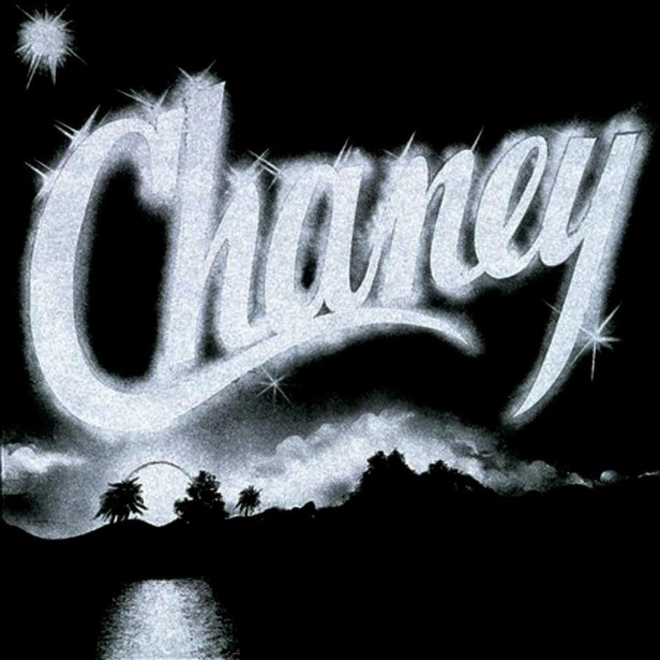CHANEY - CONJUNTO CHANEY (1983)