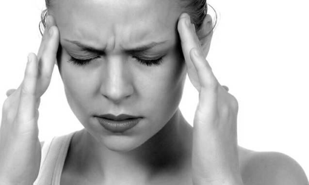 Jika Kalian terlalu Sering Minum Teh, Inilah 10 Dampak Negatif yang Berbahaya Bagi Tubuh Kita