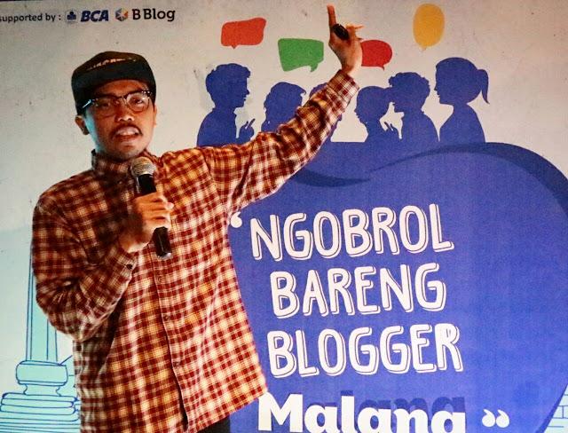 Hena satya, youtuber malang, selebgram malang, sakuku, BCA Sakuku, aplikasi Sakuku, blogger, cara membuat video, youtubers indonesia, almeida kezia, abenk alter, gofar hilman, ario pratomo, beauty vloggers, beauty blogger indonesia, menghasilkan uang dari youtube, monetize youtube