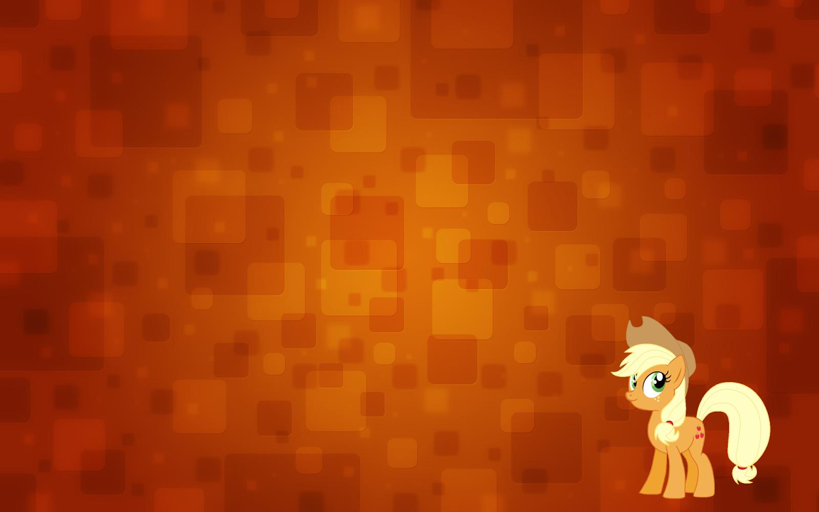 Brown Wallpapers