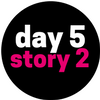 the decameron day 5 story 2