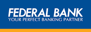 Federal Bank PO Officer Model Question Papers Download Pdf