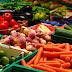 Justiça decide que agora é ilegal cultivar horta e frutas em seu próprio quintal