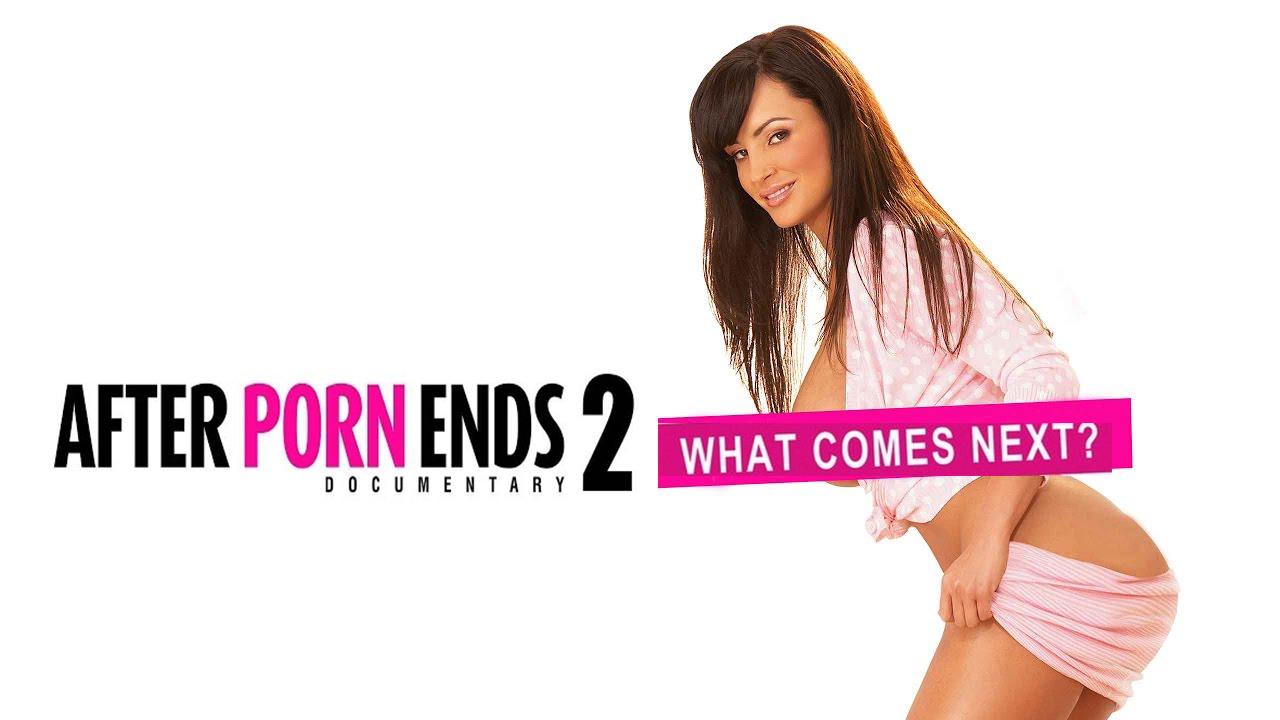 Watch online blogspot porn