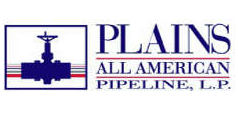 plains_all_american_pipeline_llp_internships