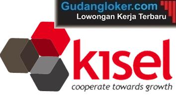 Lowongan Kerja Koperasi Telkomsel (Kisel)