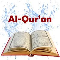 Al-Qur'an adalah wahyu Ilahi, telah diturunkan kepada Nabi Shallallahu 'Alaihi Wasallam