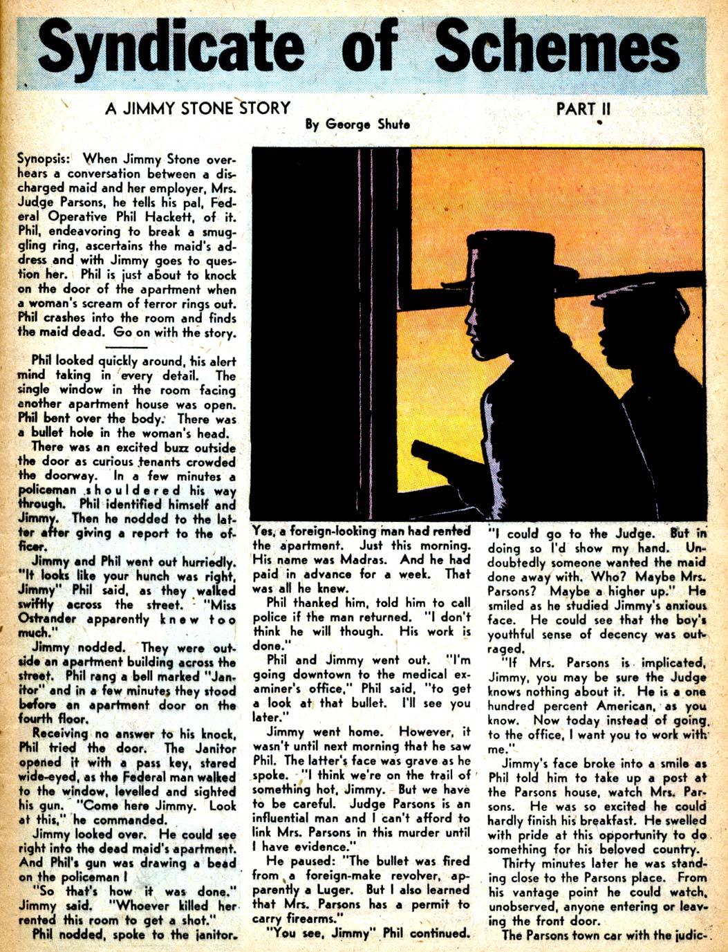 Read online All-American Comics (1939) comic -  Issue #9 - 45