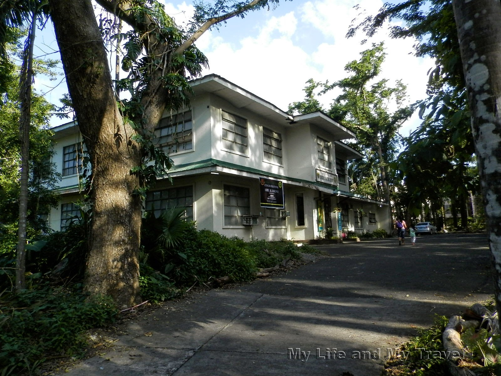 Photo Source: mylifeandtravel.blogspot.com