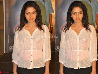 Beautiful Actress Amala Paul ~  Exclusive Picture Gallery 035.jpg