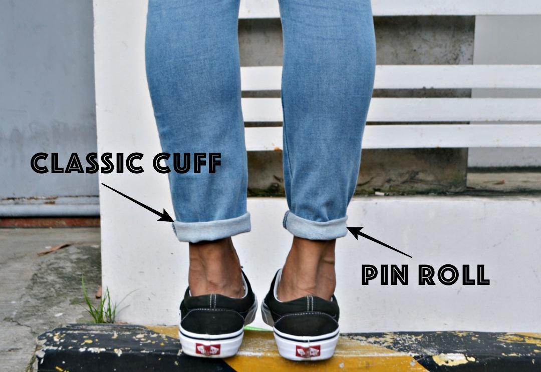 top-cebu-male-fashion-blogger-almostablogger-jpg