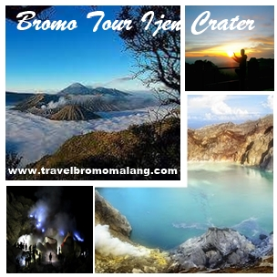 http://www.travelbromomalang.com/2016/03/paket-wisata-bromo-kawah-ijen-3-hari-2.html