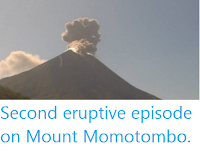http://sciencythoughts.blogspot.co.uk/2016/01/second-eruptive-episode-on-mount.html