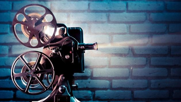 10 grands films pour les débutants à regarder pour apprendre le français