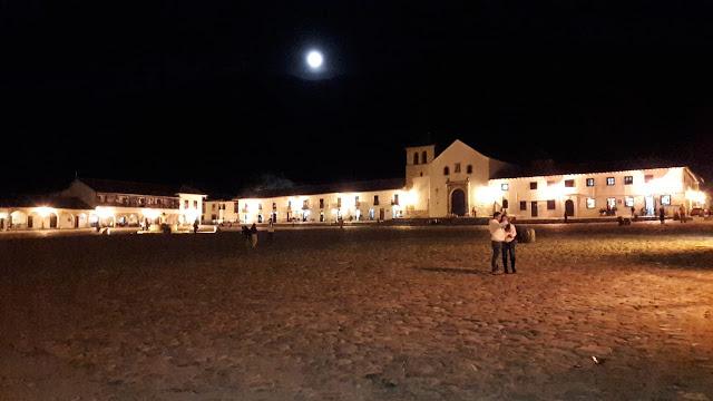Plazas, Pueblos Patrimonio, Sitios Turísticos, Colombia Imperdible, Villa de Leyva, Iza, Tibasosa, Bogotá, Guatavita, Cuítiva