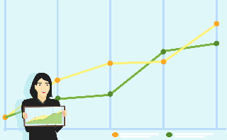 Cara Terjitu Mengetahui Posisi/Ranking Artikel Di Google