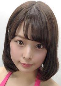 Actress Nana Yagi