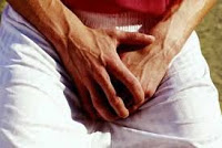 Obat Tradisional Sakit Buah Zakar Besar Sebelah