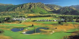 Millbrook-Resort-Queenstown