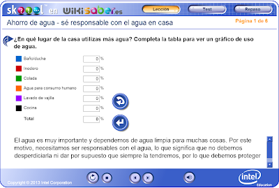 http://ww2.educarchile.cl/UserFiles/P0024/File/skoool/2010/Ciencia/save_water_home/index.html