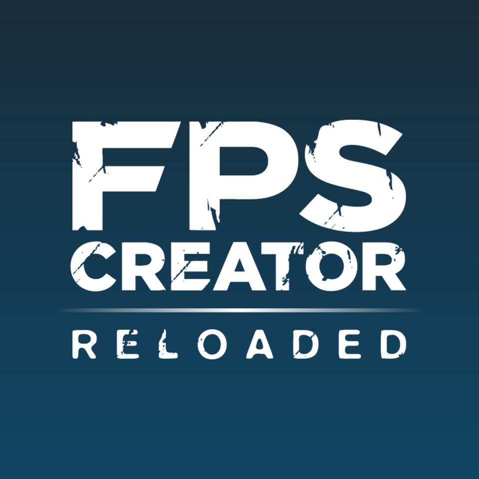 download fps creator reloaded crack