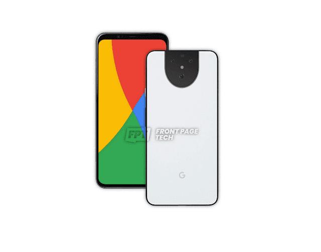 google pixel 5,pixel 5,google pixel 5 xl,5 أسباب لشراء هاتف google pixel xl,google pixel 5 leaks,تقنية,google pixel هاتف,هاتف google pixel 4,google pixel 2 هاتف,هاتف google pixel 2,هاتف google pixel 4xl,هاتف جوجل pixel 2,هاتف جوجل pixel xl,هاتف,سعر هاتف google pixel 4,سعر هاتف google pixel 4xl,معاينة هاتف google pixel
