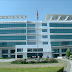 HCL Tech hits 52-week high on FY18 guidance