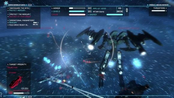 strike-suit-zero-pc-game-screenshot-review-gameplay-3
