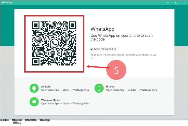 Whatsapp For Pc : Whats App Ko PC/Computer/Laptop Me Kaise Chalye